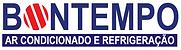 LOGO BONTEMPO PNG VERSÃO 01 - Copia.png