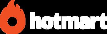logo hotmart.png
