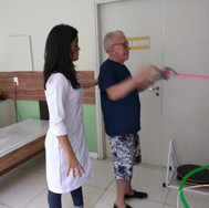 fotos-clinica-salutem-fortaleza (10).jpe