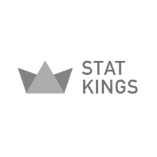 Stat_Kings_edited.png
