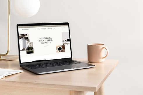 How-To-Create-A-Scrolling-Website-Mockup