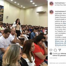 2 PEÇA CRIADA PARA LANÇAR O LIVRO SALÁRIO EMOCIONAL DE MARINA SIMÃO (3).jpg