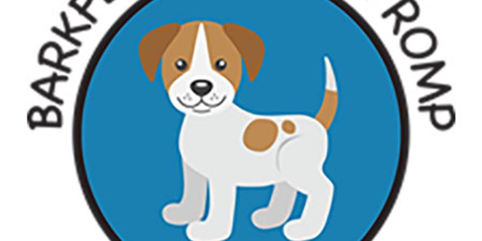 Barkfest & Rover Romp
