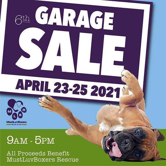 garageSale2021.jpg