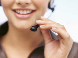 24/7 ANSWERING SERVICE