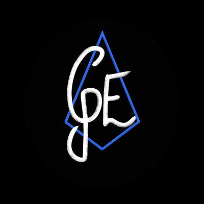 thumbnail_GE_New_Logo.png