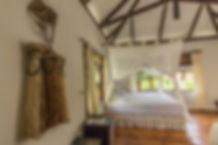 Le Coconut Lodge Rangiroa  Hotel