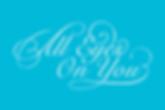AEOY_logo_new_01.png