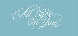 All_Eyes_logo-01 2.jpg