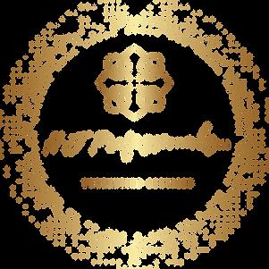 HJ professionals LOGO-CMYK.png