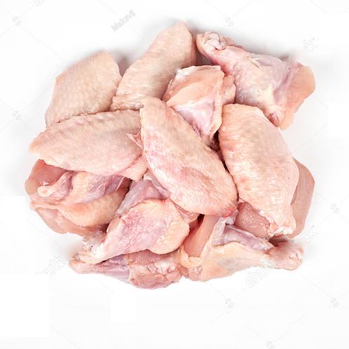 Chicken Nibbles 1kg