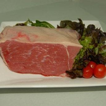Corned silverside beef - 1kg