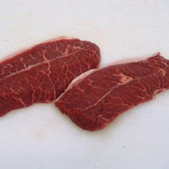 Blade casserole steak 1kg