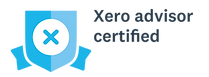 xero-dual-certified-badge02.png