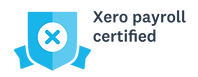 xero-dual-certified-badge01.png