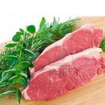 Prime NZ Aged Porterhouse/Sirloin Steak- 1kg