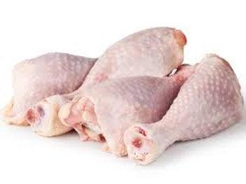 Chicken drumsticks - 1kg