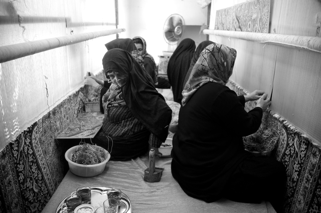 FariBahi_PersianCarpet_026.jpg