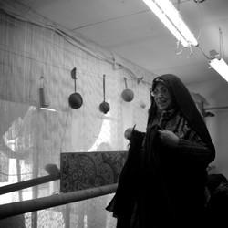 FariBahi_PersianCarpet_007.jpg