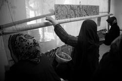 FariBahi_PersianCarpet_008.jpg