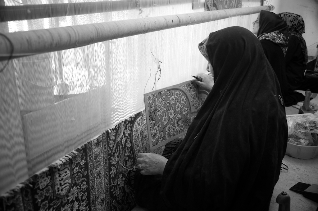 FariBahi_PersianCarpet_013.jpg