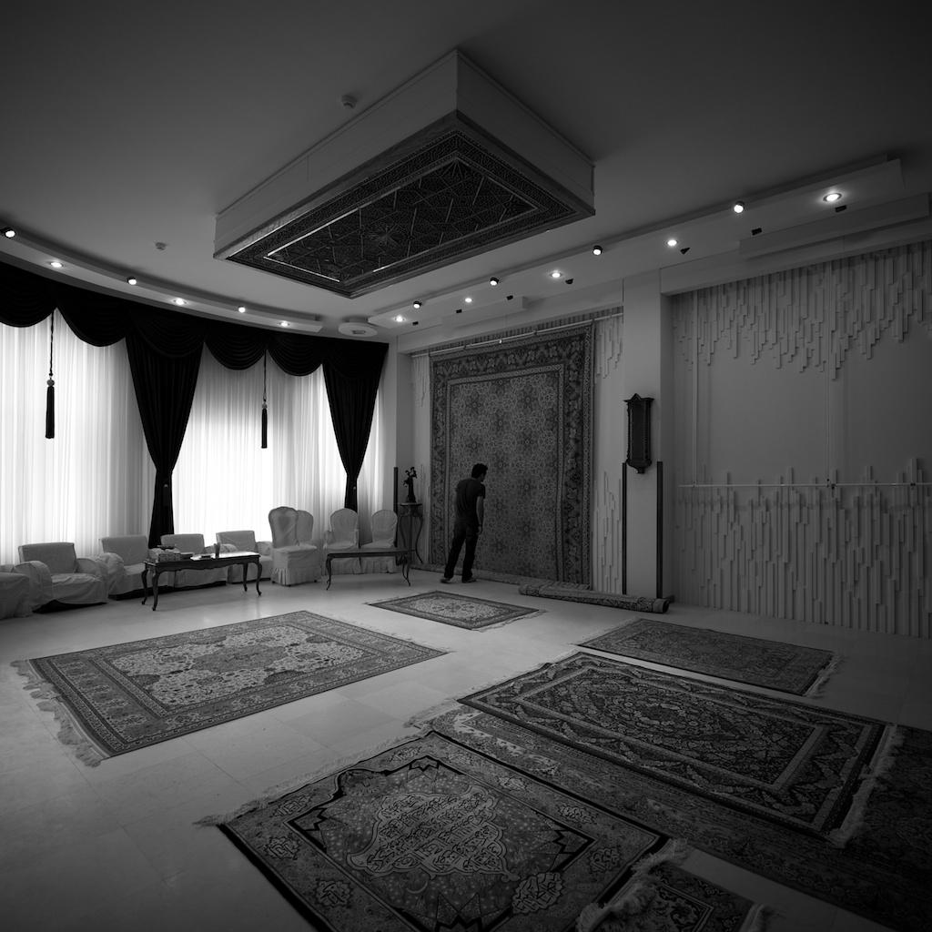 FariBahi_PersianCarpet_028.jpg