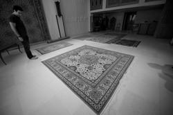 FariBahi_PersianCarpet_029.jpg
