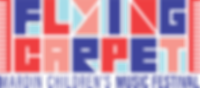 FCF_Logo_wTag_Horizontal_4C copy.png