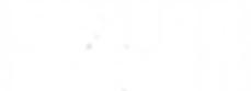 FCF_Logo_Horizontal_White.png