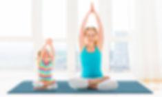 Yoga Mat Images_2.jpg