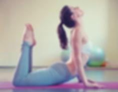 Catalogue_Yoga Mat-8.jpg