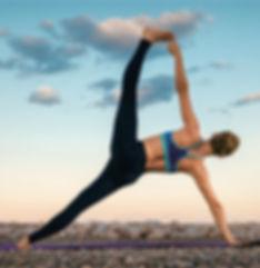 Catalogue_Yoga Mat-7.jpg