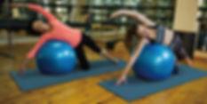 Yoga Mat Images_3.jpg