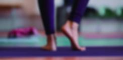 Catalogue_Yoga Mat-5.jpg