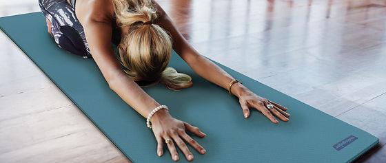 Yoga Mat Images_1.jpg