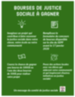 Bourses_justice_sociale.png