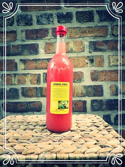 The Great Ginger Revivify 750 ml (Revivify)