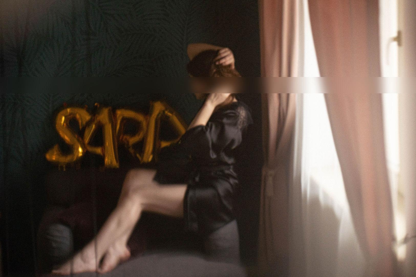 Sara-8.jpg