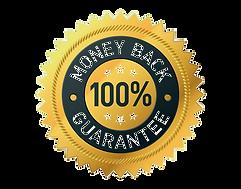 Money%20Back%20Guarantee%20100_edited.pn