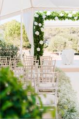 Wedding design and build ibiza .png