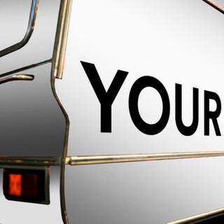 Brand Experience Caravan Karaoke.jpg