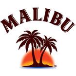 Malibu logo.jpg