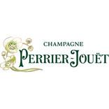Perrier Jouet logo.jpg