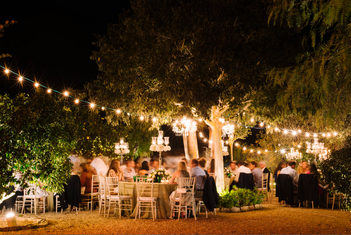 Wedding design and planning ibiza .png