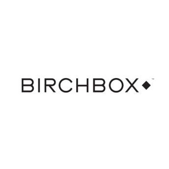 Birchbox logo.jpg