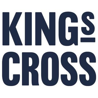 Kings Cross London 500x500.jpg