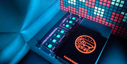 Party Karaoke Booth Mobile Hire UK