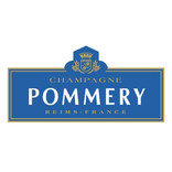 Pommery Champagne logo.jpg