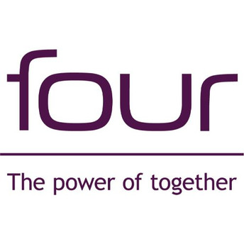 Four Communications logo.jpg