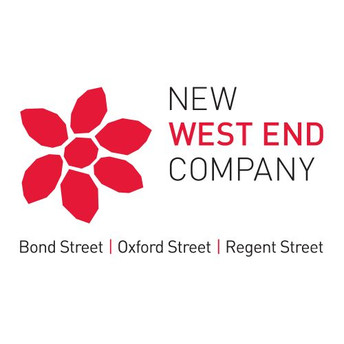 New West End Company logo.jpg